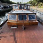 bateau-ext3