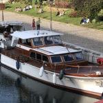 bateau-out9