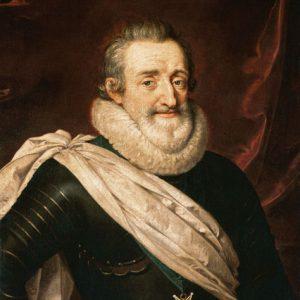 Croisière historique avec Philippe Charlier