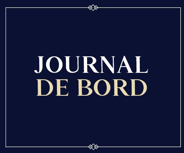 , ACTUALITES, Frou-Frou, sous les jupons de la Seine