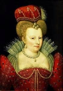 Croisière historique avec Elisabeth de Feydeau